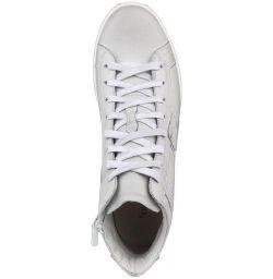 P410121d Серо-Белый Nero Giardini                                                                                                              None цвет