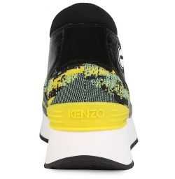 245214 Желтый Kenzo                                                                                                              None цвет