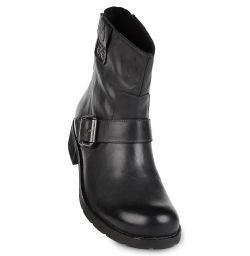 Hadley Re8755 Серо-Черный Calvin Klein                                                                                                              None цвет