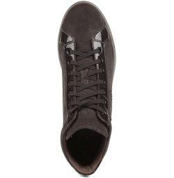 A411590d Темно-Серый Nero Giardini                                                                                                              None цвет