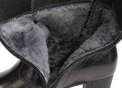 A412044d Черный Nero Giardini                                                                                                              None цвет