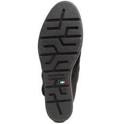 A411617d Черный Nero Giardini                                                                                                              None цвет