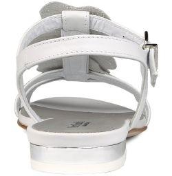 P106231d Белый Nero Giardini                                                                                                              None цвет