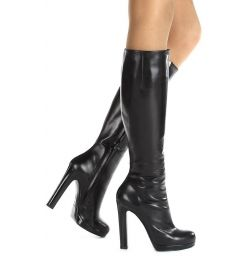 A1d7m9685 Черный Gianmarco Lorenzi                                                                                                              None цвет