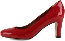 625612 Темно-Красный Marc by Marc Jacobs                                                                                                              None цвет