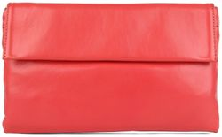 Bs3605-395 Розово-Красный Gianni Chiarini                                                                                                              None цвет