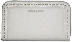 Pfmg0544 Светло-Серый Gianni Chiarini                                                                                                              None цвет