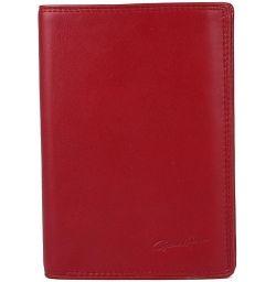 3517 Красный GERARD HENON                                                                                                              None цвет