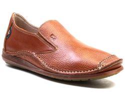 Туфли Мужские Fluchos                                                                                                              Рыжий цвет