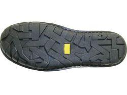 Туфли Мужские Airbox                                                                                                              черный цвет