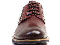 Туфли Airbox                                                                                                              многоцветный цвет