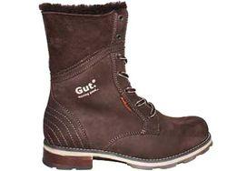 Ботинки Gut                                                                                                              многоцветный цвет