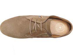 Туфли Мужские Gut                                                                                                              бежевый цвет