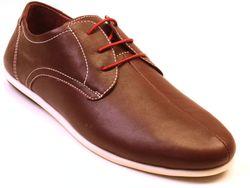 Туфли Мужские El Tempo                                                                                                              многоцветный цвет