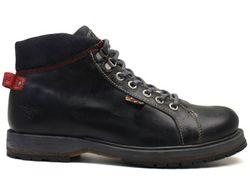 Ботинки Мужские El Tempo                                                                                                              многоцветный цвет