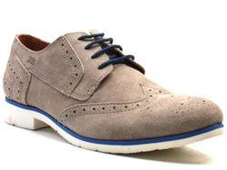 Туфли Мужские Xti                                                                                                              коричневый цвет
