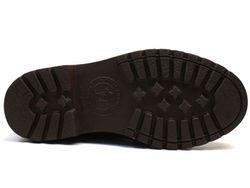 Ботинки Мужские Panama Jack                                                                                                              None цвет