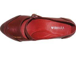 Туфли Женские Vitoria                                                                                                              многоцветный цвет