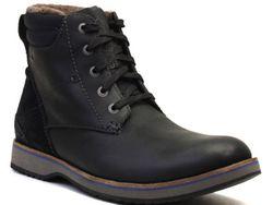 Ботинки Мужские Clarks                                                                                                              None цвет