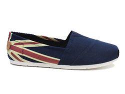 Туфли Мужские Keddo                                                                                                              синий цвет