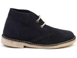 Ботинки Coolway                                                                                                              синий цвет