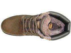 Ботинки Мужские Утепленные Dockers                                                                                                              многоцветный цвет