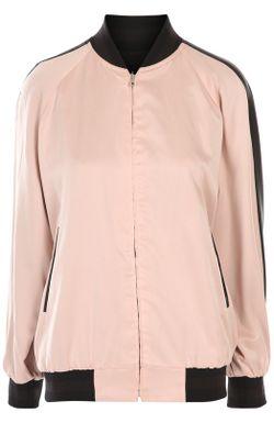Куртка Ragbone Rag & Bone                                                                                                              чёрный цвет