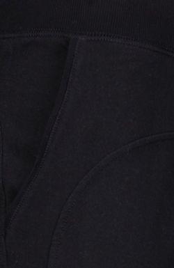 Брюки Спортивные Ralph Lauren                                                                                                              черный цвет