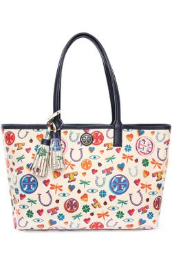 Сумка Tory Burch                                                                                                              None цвет