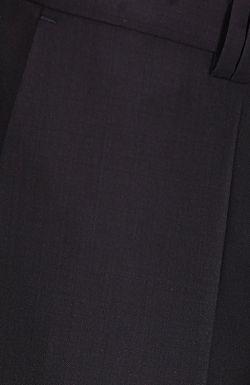 Брюки Hugo                                                                                                              чёрный цвет