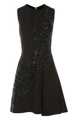 Платье Вечернее Elie Saab                                                                                                              чёрный цвет
