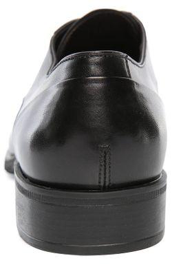Туфли Aldo Brue                                                                                                              черный цвет