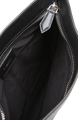 Сумка Givenchy                                                                                                              чёрный цвет
