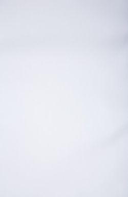 Сорочка Hugo Boss Black Label                                                                                                              Натуральный цвет
