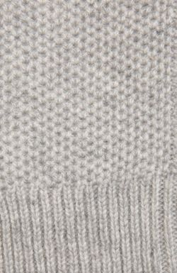 Перчатки Tsum Collection                                                                                                              серый цвет
