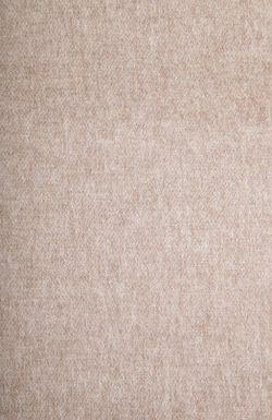 Платок Piacenza Cashmere 1733                                                                                                              бежевый цвет