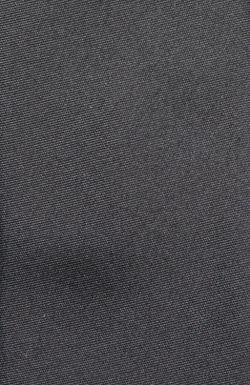 Галстук Hugo                                                                                                              черный цвет