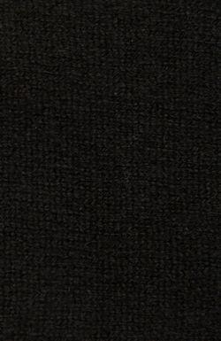 Шарф Tegin                                                                                                              черный цвет
