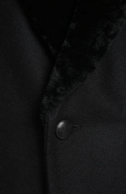 Пиджак Roberto Cavalli                                                                                                              чёрный цвет
