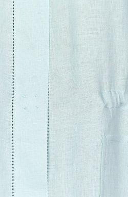 Жакет С Булавками Escada Sport                                                                                                              голубой цвет