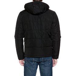 Куртка Мужская Деми Westland                                                                                                              серый цвет