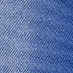 Джинсы Женские Westland                                                                                                              голубой цвет