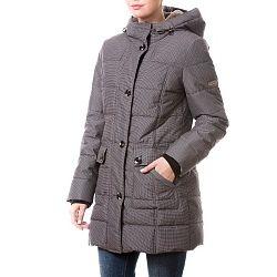 Куртка Женская Зимняя Westland                                                                                                              None цвет
