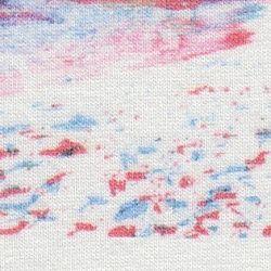 Футболка Женская Ss Westland                                                                                                              голубой цвет