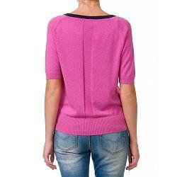 Джемпер Женский Ss Westland                                                                                                              розовый цвет