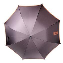 Зонт Большой Westland                                                                                                              серый цвет
