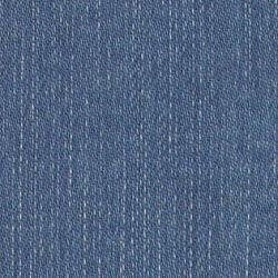 Джинсы Мужские Westland                                                                                                              Серо-Лазурный цвет