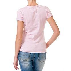Футболка Женская Ss Westland                                                                                                              розовый цвет