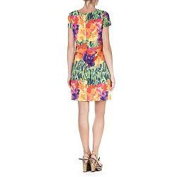Платье Westland                                                                                                              Светло-Алый цвет
