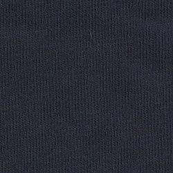 Футболка Мужская Ls Westland                                                                                                              серый цвет